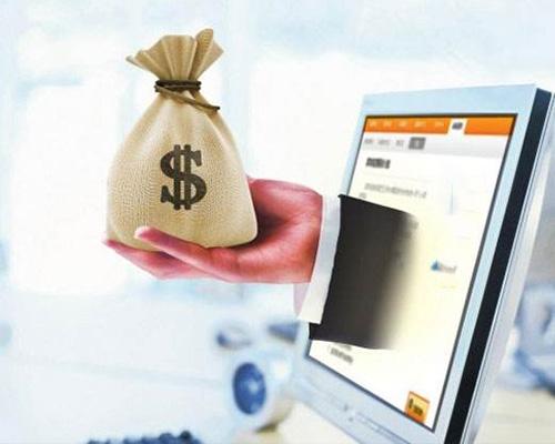 融资扶助、线上融资平台